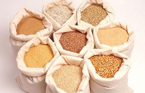 Thức ăn chăn nuôi đảm bảo chất lượng